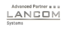 H&G ist Advanced Partner Silver
