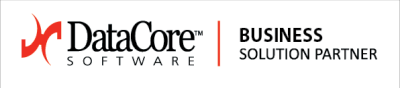 H&G ist Datacore Business Solution Partner