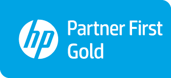 H&G ist HP Gold Partner: Computing Partners, Computing Services Specialist, Designjet Specialist, Managed Print Specialist, Mobility Solutions Specialist, Printing Partners, Printing Services Specialist, Supplies Partners, Workstations Specialist
