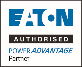 H&G ist Authorised PowerAdvantage Partner