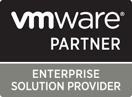 H&G ist vmware Enterprise Solution Provider (Desktop-Virtualisierung, Mobility Management, Servervirtualisierung)