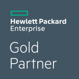H&G ist HPE Security - Data Security Specialist - Silver, Services Specialist - Gold, Storage Specialist - Gold, Campus Switching Specialist - Silver, Networking Specialist - Silver, Server Specialist - Gold